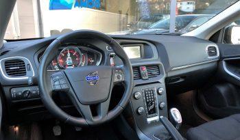 Volvo V40 1.6 D2 Momentum full