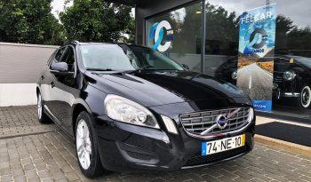 Volvo V60 1.6 D2 Momentum