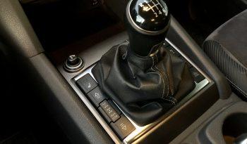 VW AMAROK 2.0 TDI full
