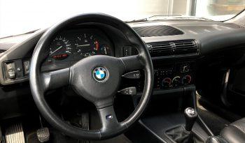 BMW E34 525 TDS Touring full