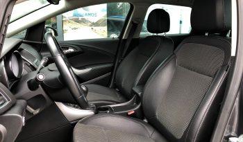 Opel Astra ST 1.7 CDTI full